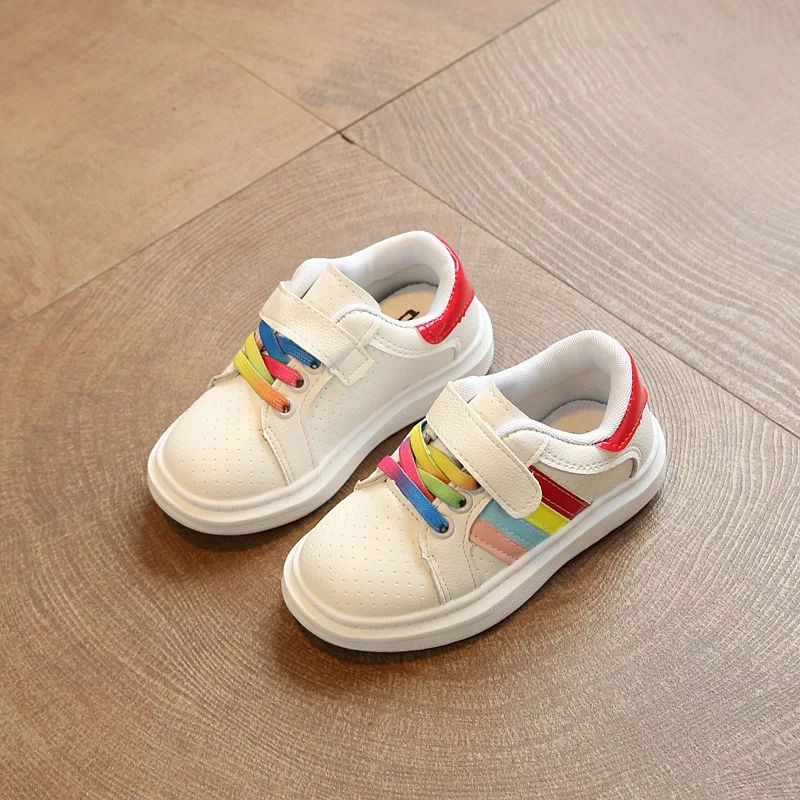 Adidas alb siret multicolor