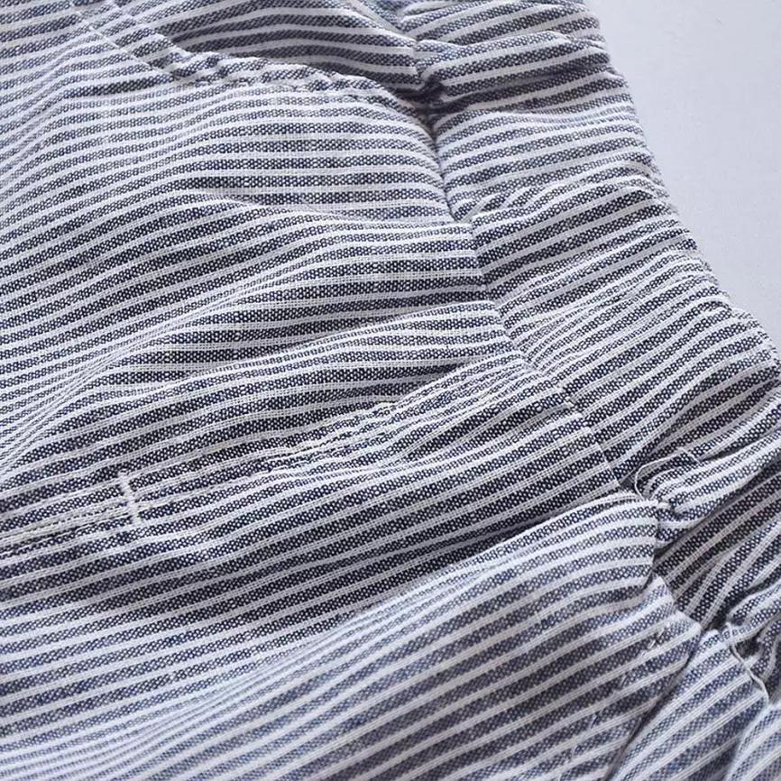Set vara 2 piese, tricou tip camasa , pantaloni scurti  in dungulite