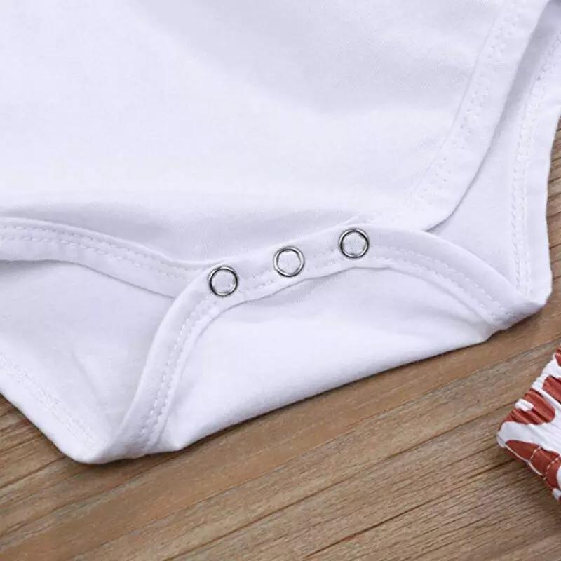 Set aniversar 1 an, body alb, chilot model animal print