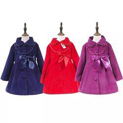 Paltonas toamna diverse culori