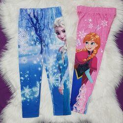 Leggings Elsa