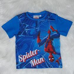Tricou Spiderman
