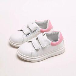 Adidas alb , inchidere scai