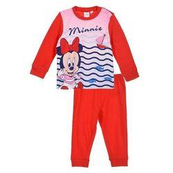 "Pijama maneca lunga ""Baby Minnie"""