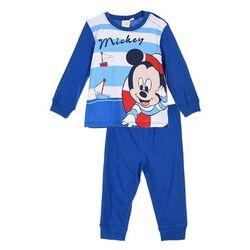 """Pijama maneca lunga """"Baby Mickey"""""""