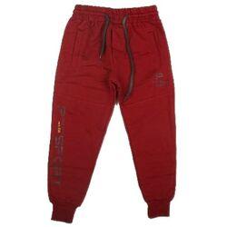 Pantaloni visinii de trening