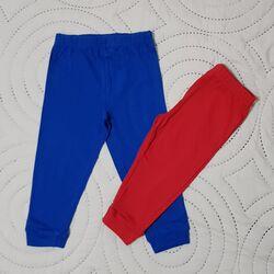 Pantaloni pijama uni