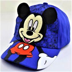 Sapca Mickey