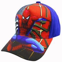 "Sapca ""Spiderman"""